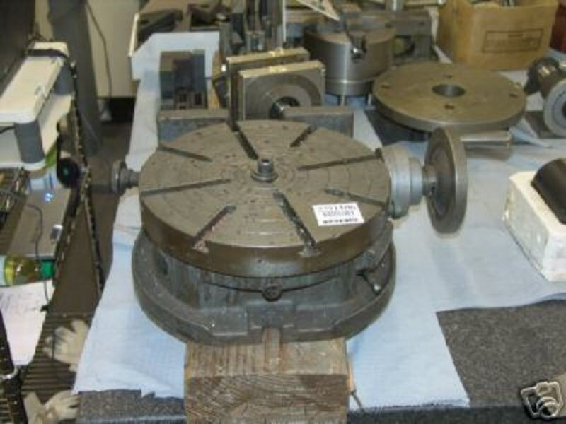 Picture index quincy compressor qth 10 120 pictures and for 12 rotary table